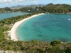 deep-bay-antigua.jpg