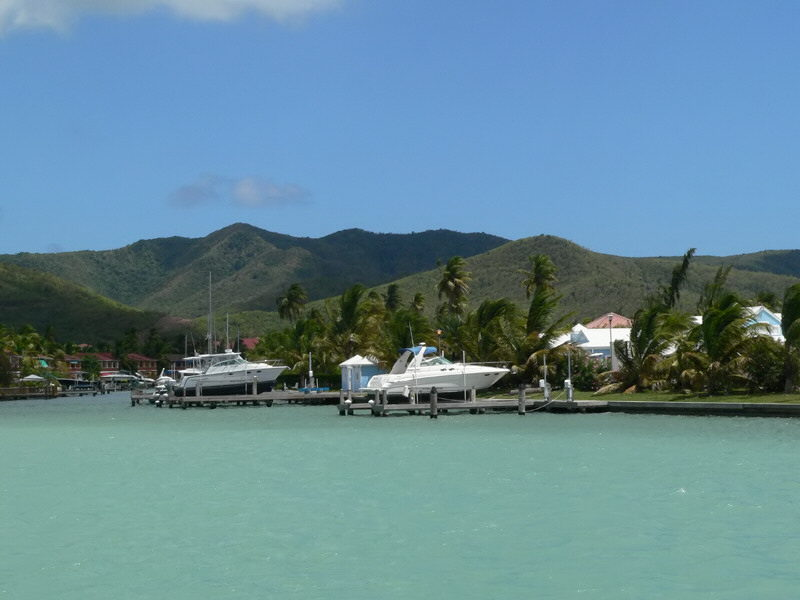 jolly-harbour-antigua.jpg