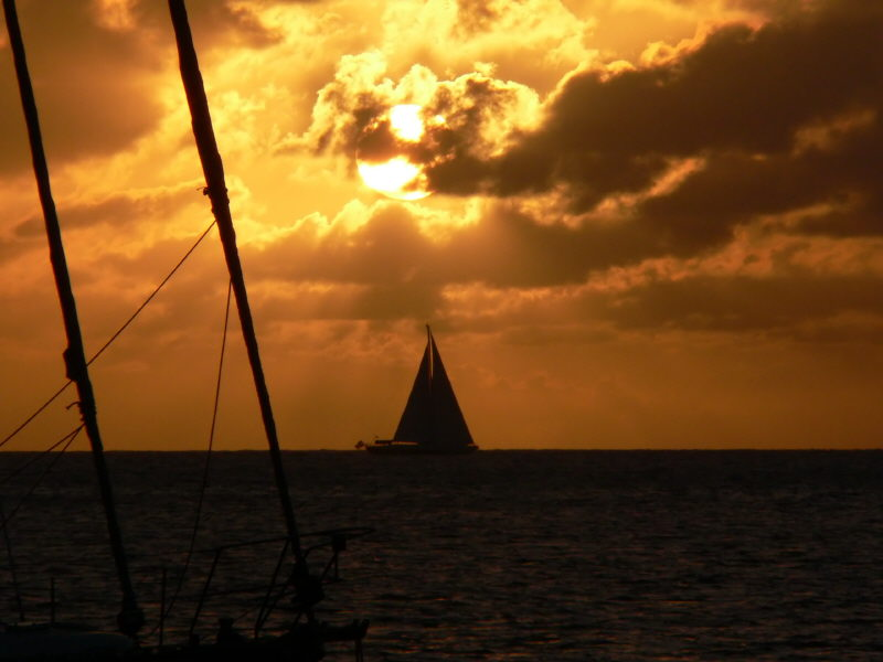 sunset-antigua.jpg