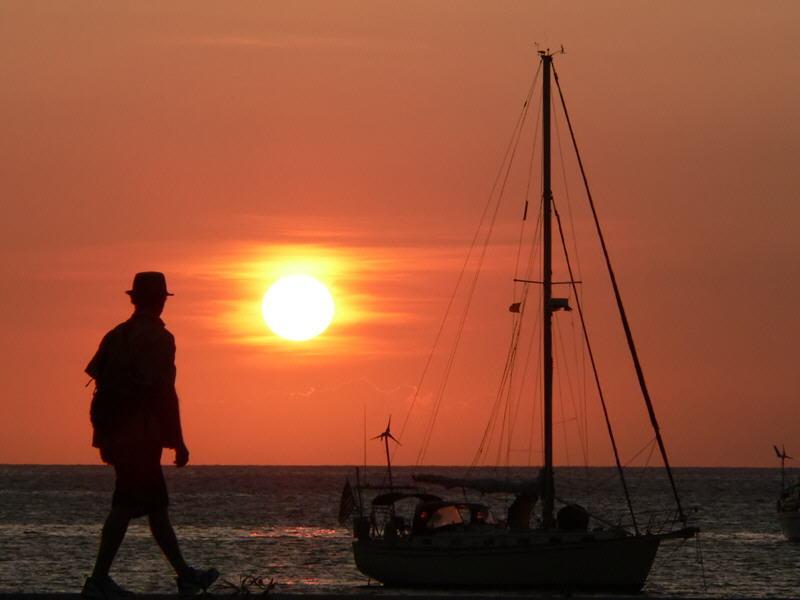 coucher-de-soleil-rouge.jpg