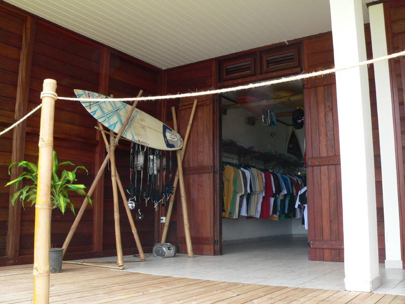 itacare-surfshop.jpg