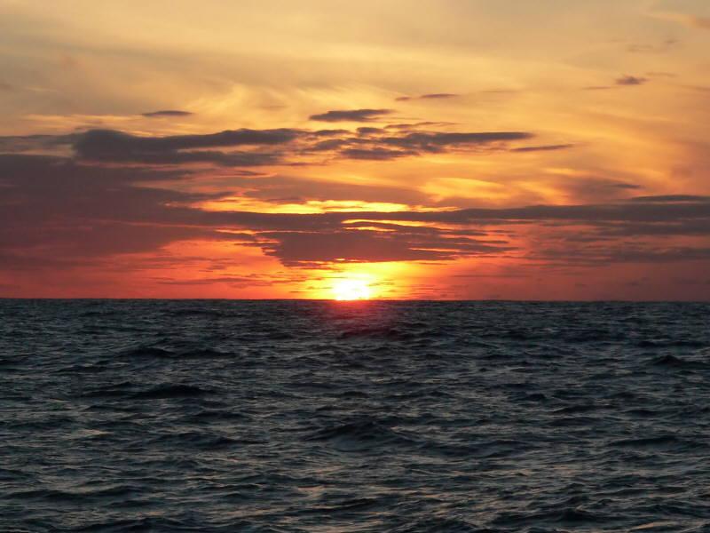 Astrologie Coucher-de-soleil-26-mai